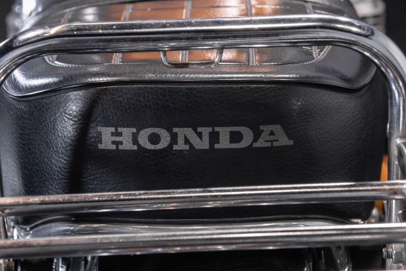 1973 Honda CB 750 Four 74198