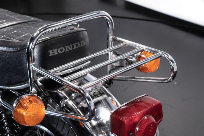 1973 Honda CB 750 Four 74199