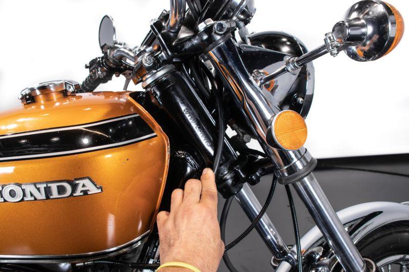 1973 Honda CB 750 Four 74206