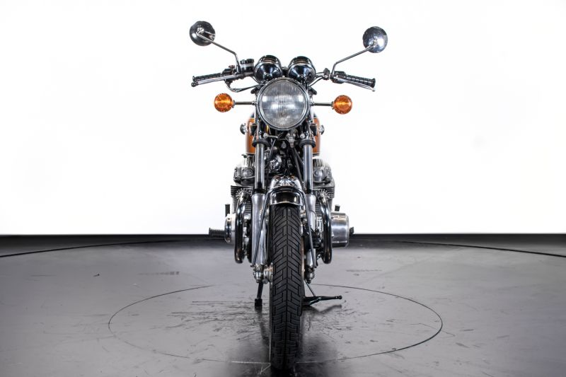 1973 Honda CB 750 Four 74170