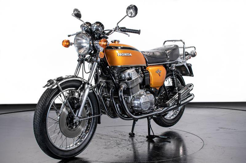 1973 Honda CB 750 Four 74171
