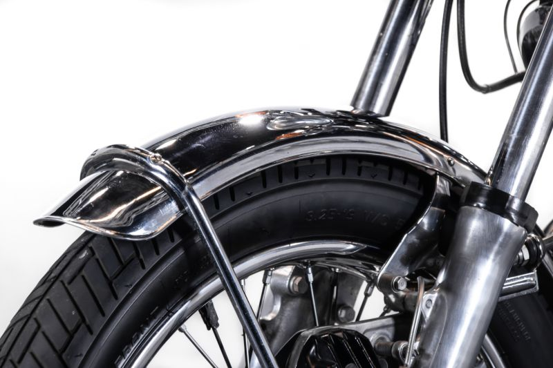 1973 Honda CB 750 Four 74172