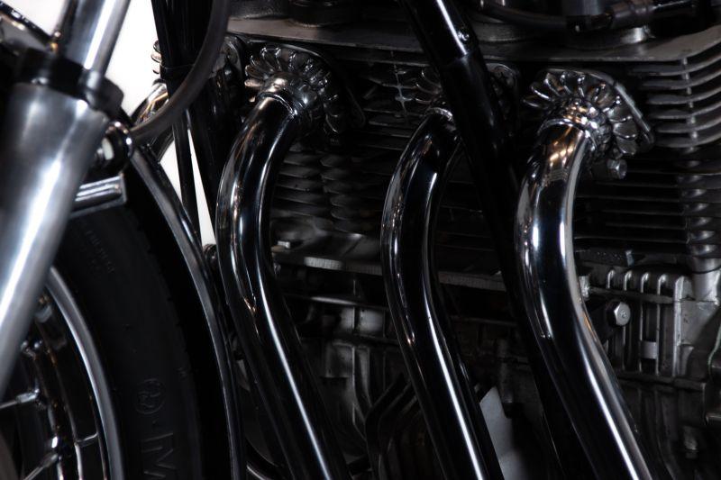 1973 Honda CB 750 Four 74173