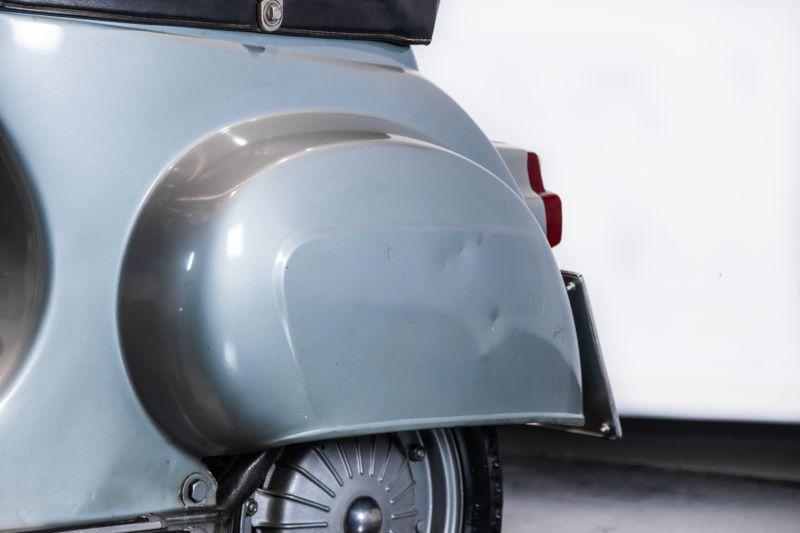 1965 Piaggio Vespa 125 VMA 78335