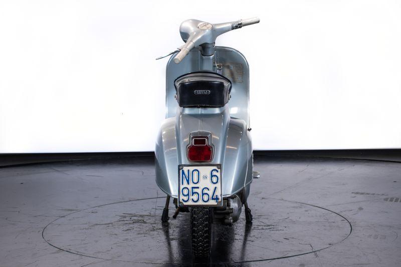 1965 Piaggio Vespa 125 VMA 78325