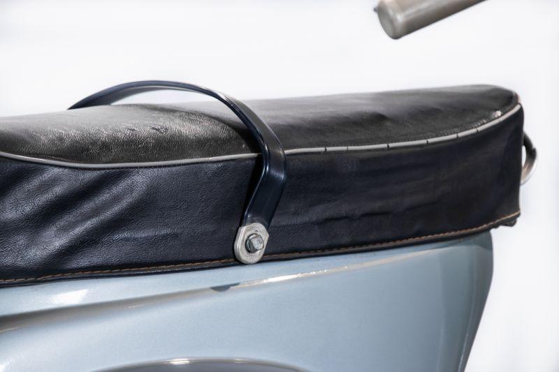 1965 Piaggio Vespa 125 VMA 78331