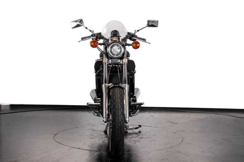 2001 Yamaha V MAX 73437