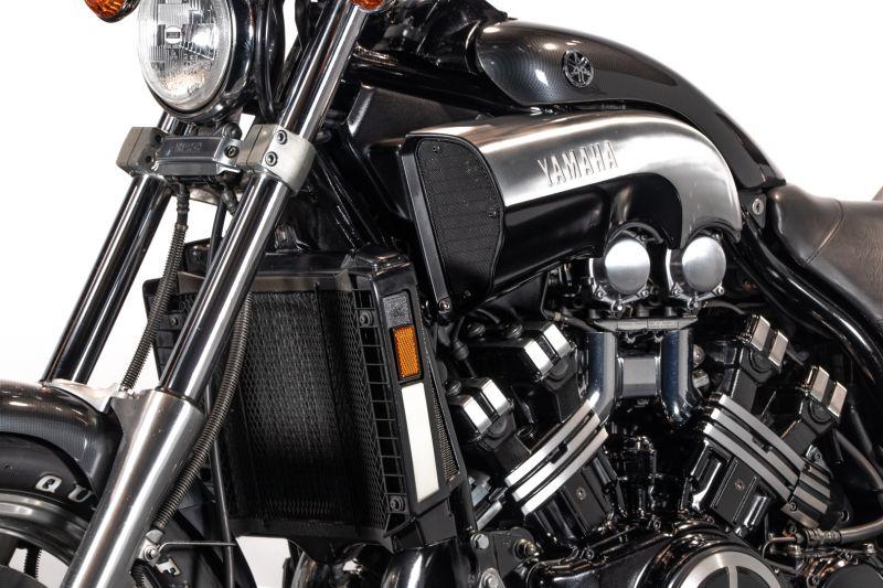 2001 Yamaha V MAX 73450