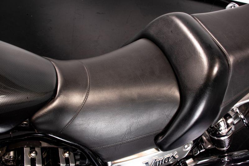 2001 Yamaha V MAX 73458