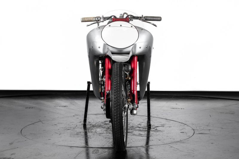 1930 Moto Guzzi 250 SS Corsa 77199