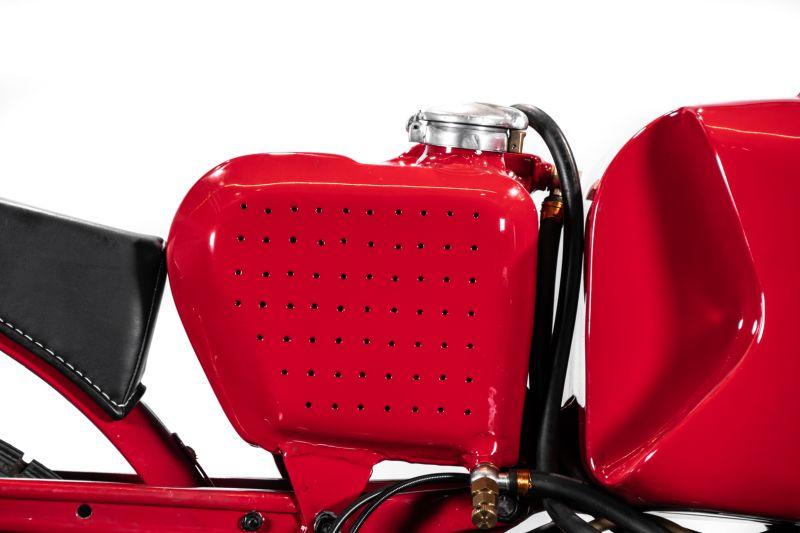 1938 Moto Guzzi 250 Compressore 77229