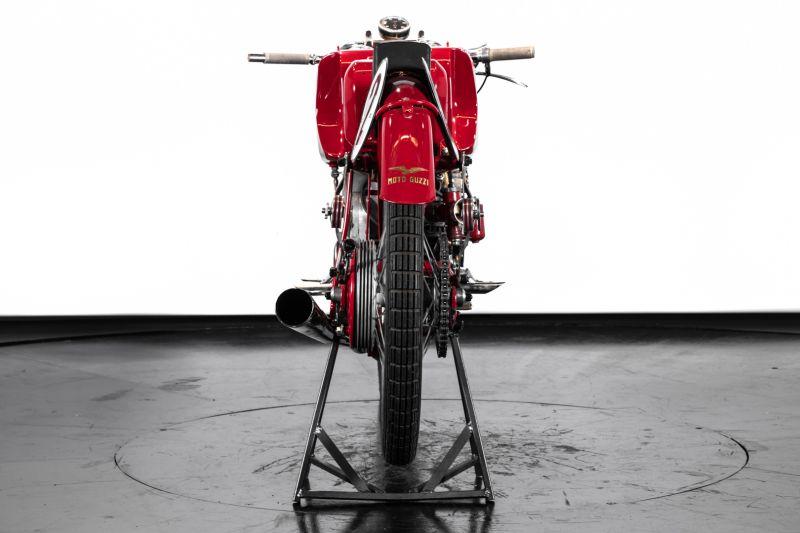 1938 Moto Guzzi 250 Compressore 77218
