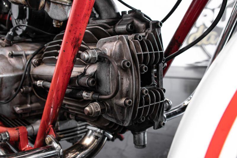 1972 Moto Guzzi Falcone 78960