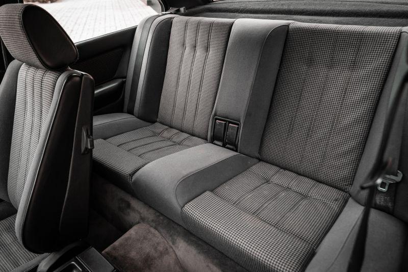 1987 BMW M3 E30 77891