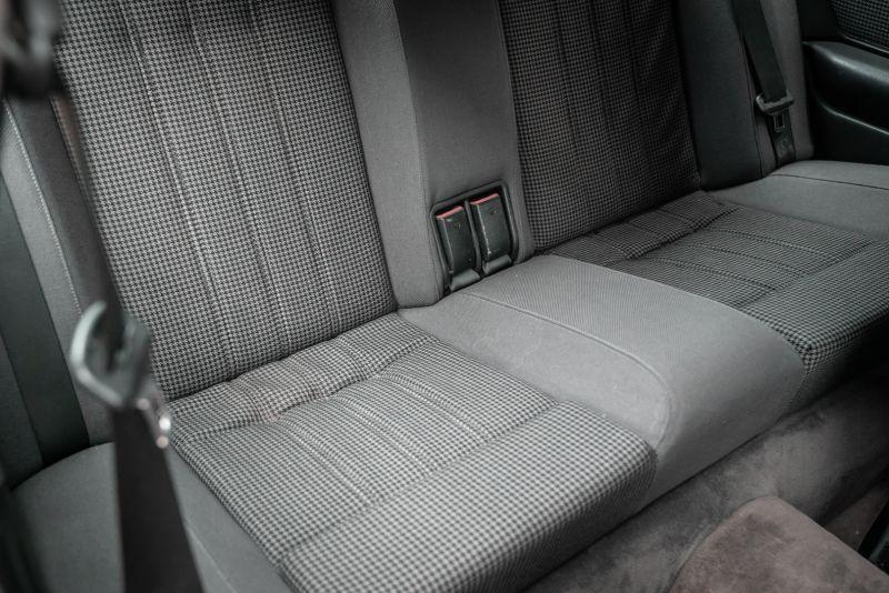 1987 BMW M3 E30 77895
