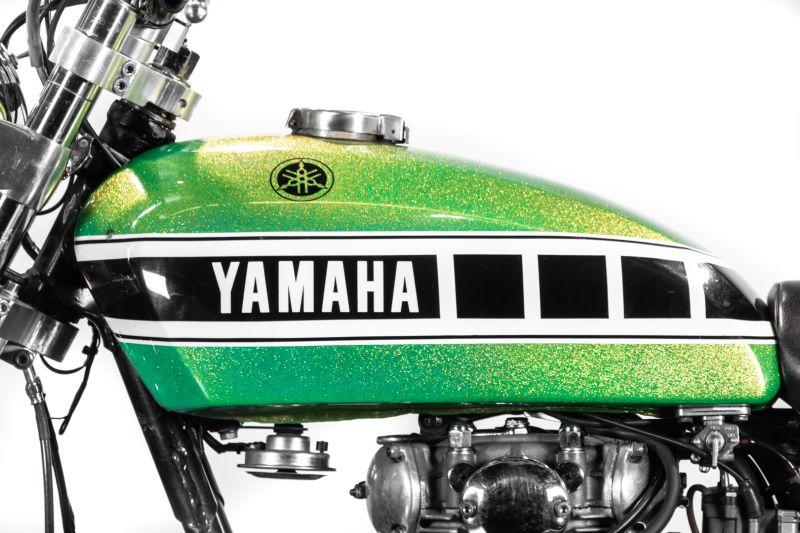 1971 Yamaha 650 XSI 79716