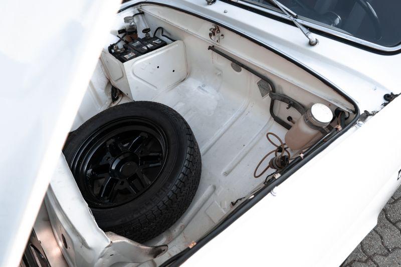 1959 Renault Dauphine Gordini 69830