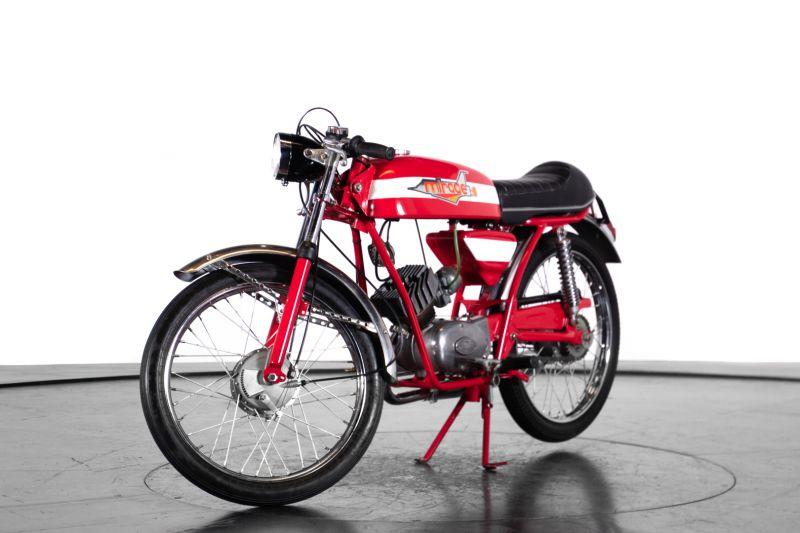 1966 RIZZATO FBM E3 51541