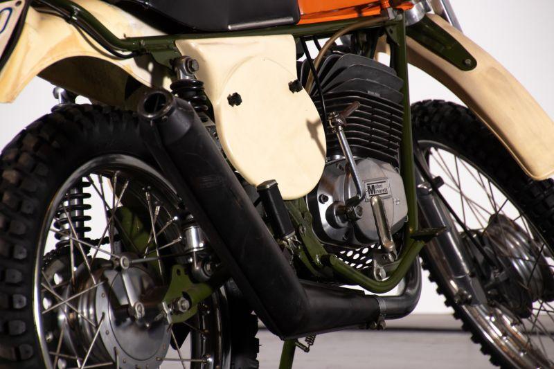 1976 RIZZATO TR 125 49465
