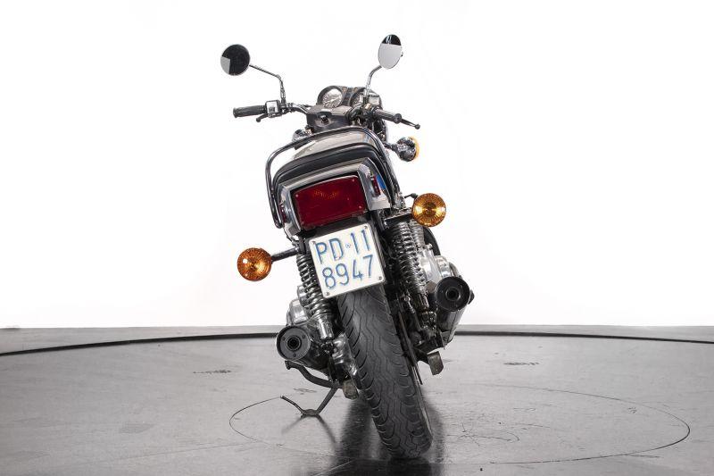 1980 Suzuki GS 1000 60291