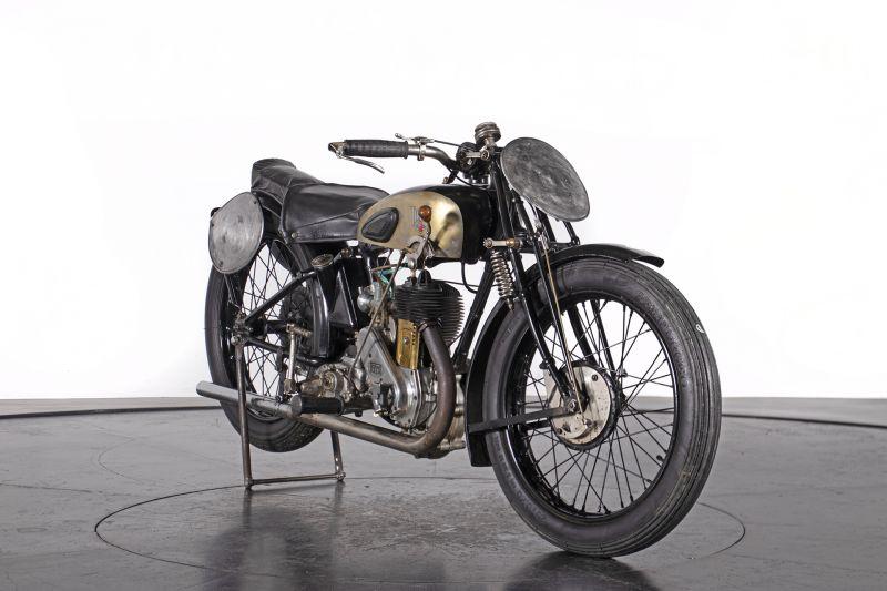 1928 TERROT 250 52912
