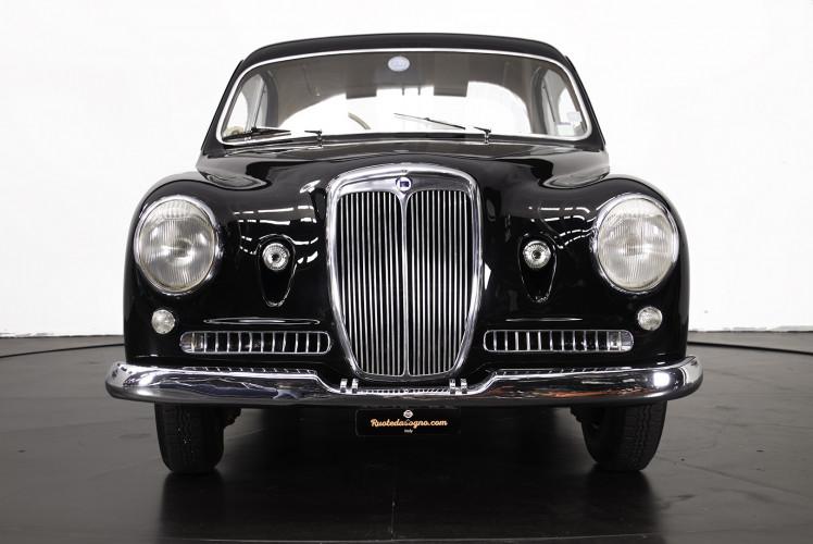 "1951 LANCIA AURELIA B50 ""Farina"" 2"