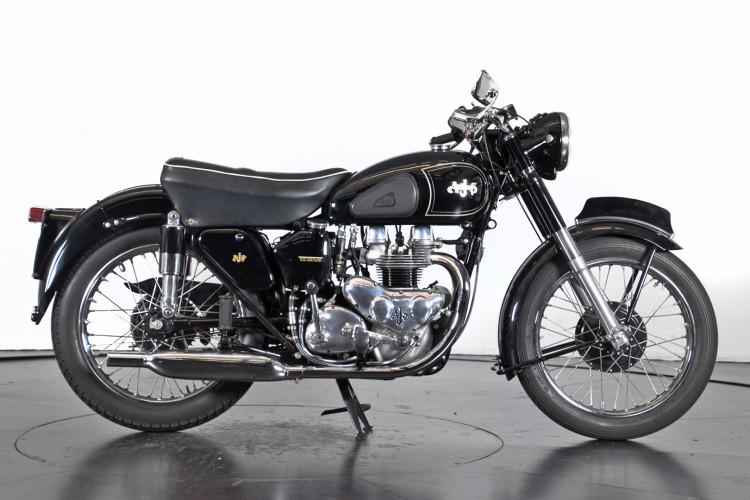 1952 AJS 500 2