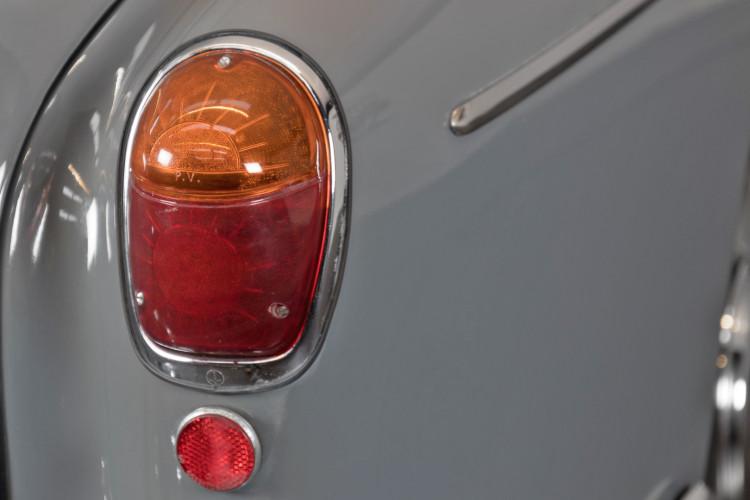 1956 Alfa Romeo 1900 Super 19