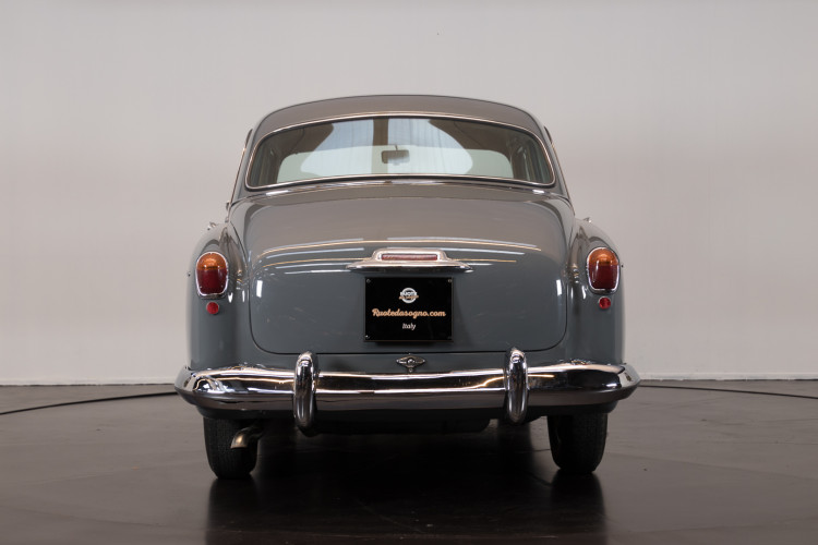 1956 Alfa Romeo 1900 Super 5