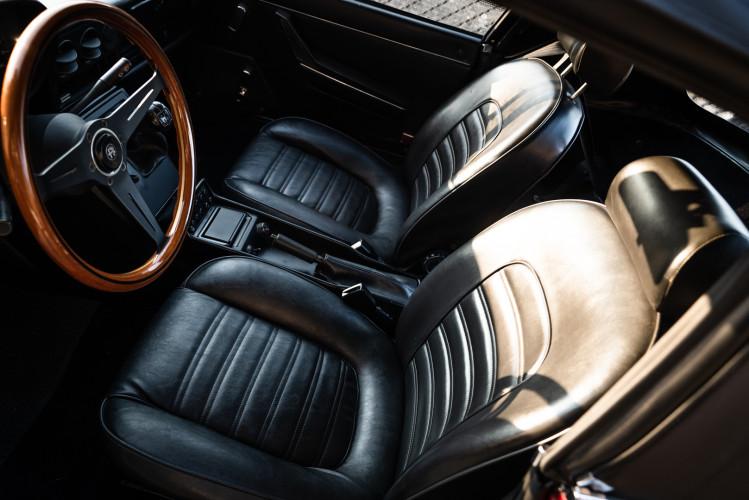 "1989 Alfa Romeo Spider Duetto 1.6 ""Aerodinamica"" 22"