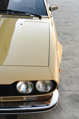 1980 Alfa Romeo Alfetta GT 1.6 10