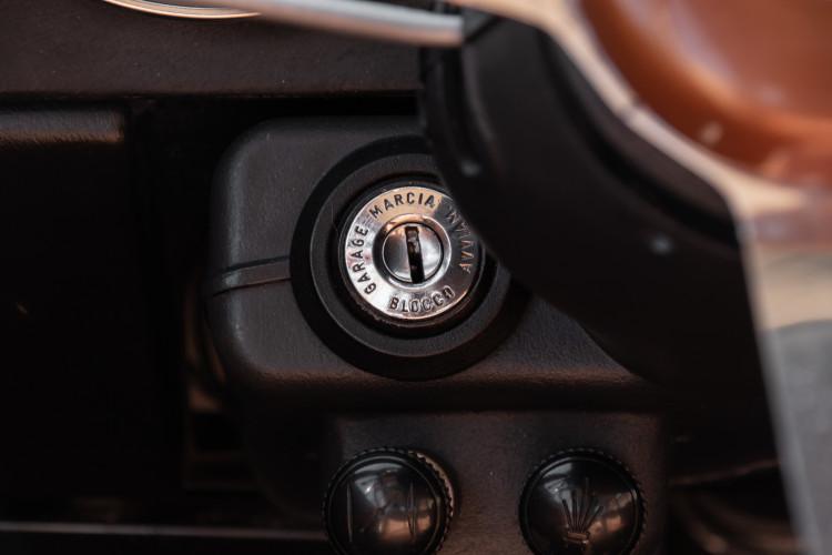 1973 Alfa Romeo Giulia Super 1.6 49