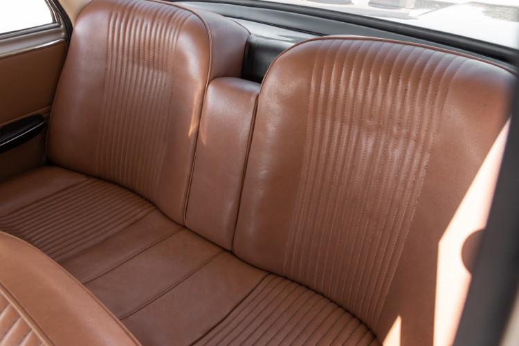 1973 Alfa Romeo Giulia Super 1.6 50