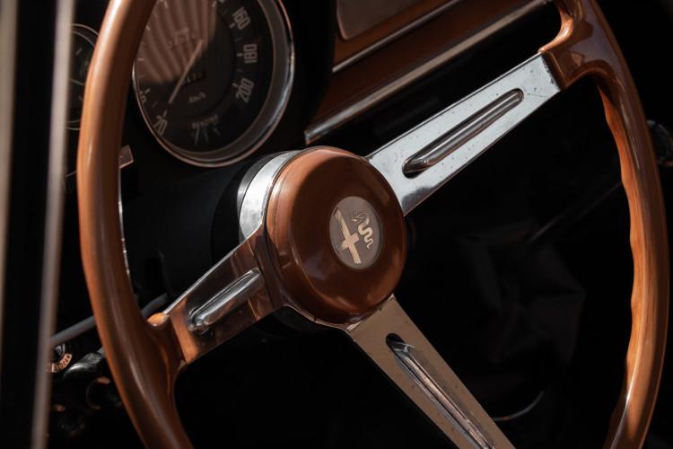 1973 Alfa Romeo Giulia Super 1.6 38