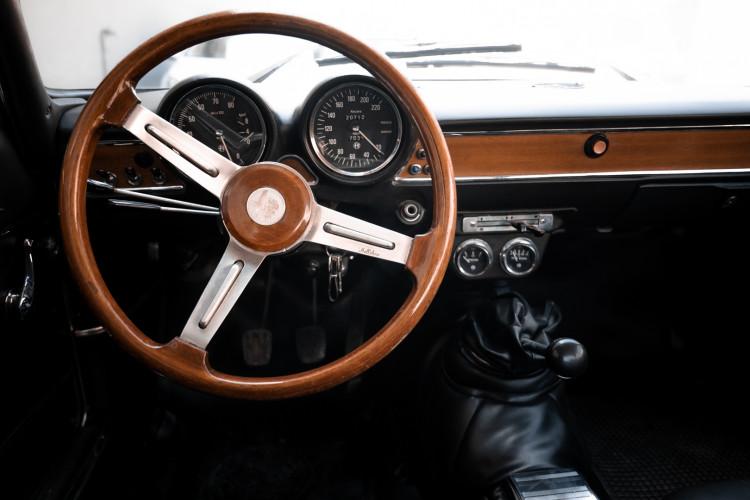 1973 Alfa Romeo GT 1300 Junior 34