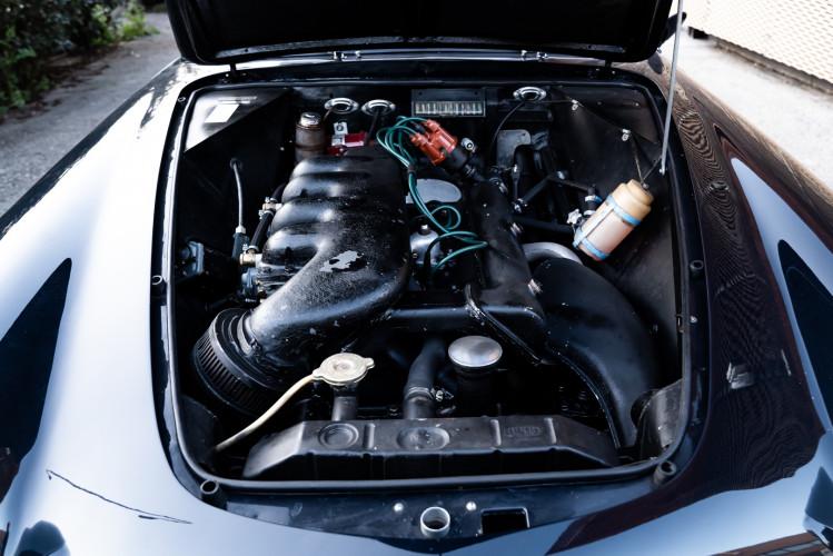 1955 Alfa Romeo 1900 C Super Sprint 37