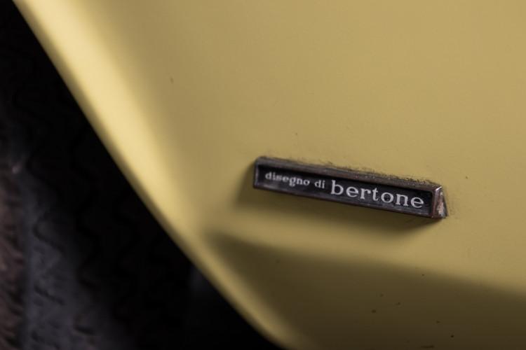 Alfa Romeo GT Veloce 1750 - I° serie 27