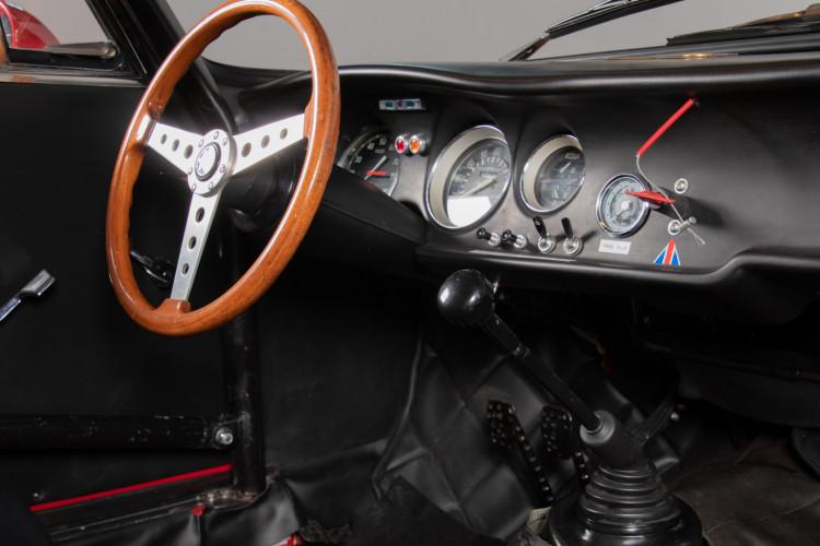 "1965 Alfa Romeo Giulia Sprint GTA ""Corsa"" 20"