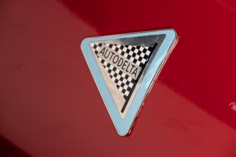 "1965 Alfa Romeo Giulia Sprint GTA ""Corsa"" 13"
