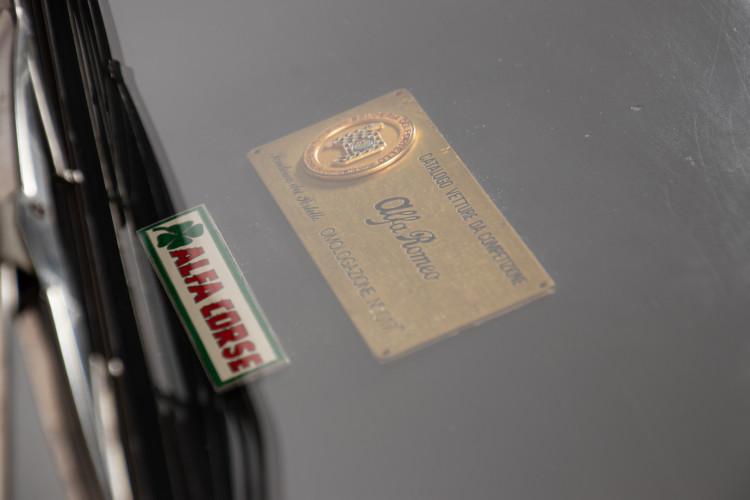 "1965 Alfa Romeo Giulia Sprint GTA ""Corsa"" 28"