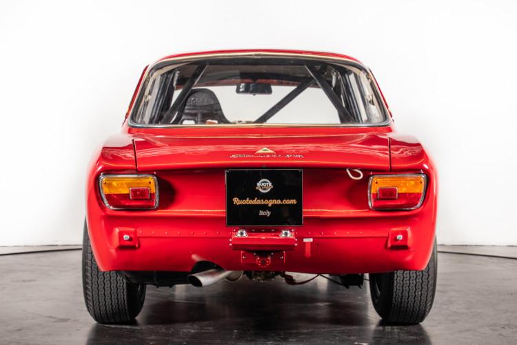"1965 Alfa Romeo Giulia Sprint GTA ""Corsa"" 5"