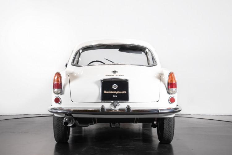 1960 Alfa Romeo Giulietta Sprint  3