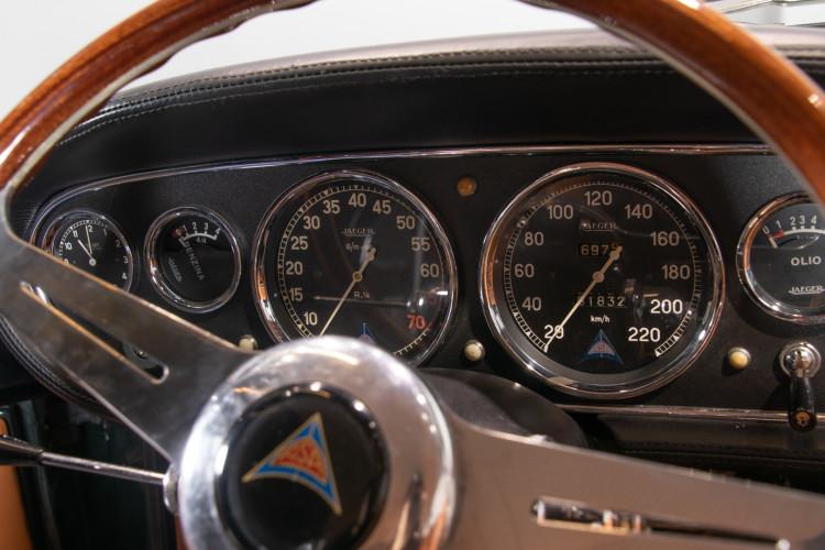 1965 ASA 1000 GT 18