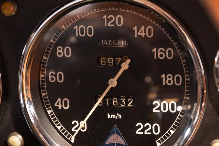 1965 ASA 1000 GT 19