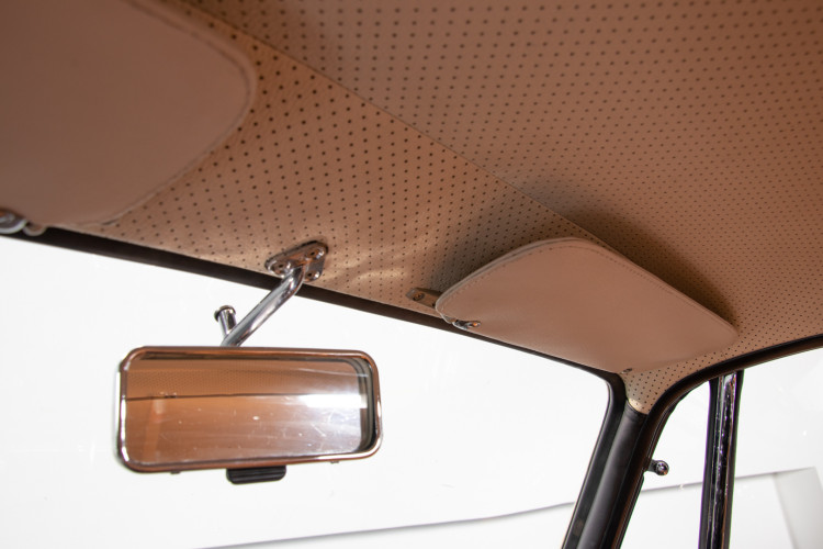 1965 ASA 1000 GT 21