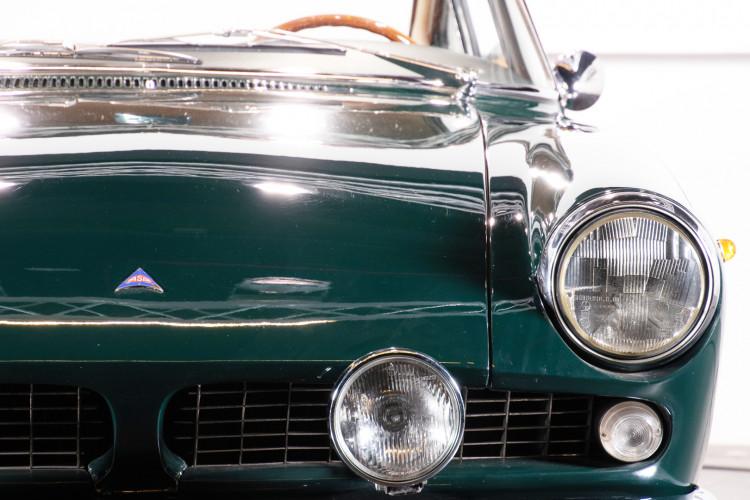1965 ASA 1000 GT 11