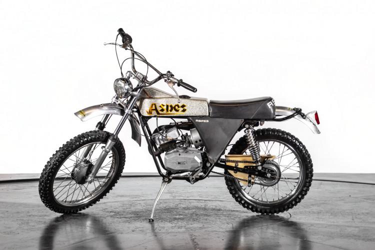 1970 ASPES CS 71 0