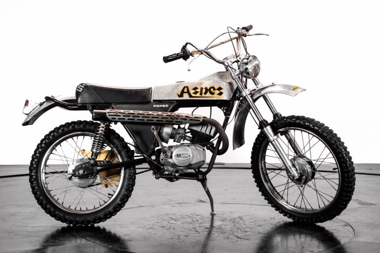 1970 ASPES CS 71 1