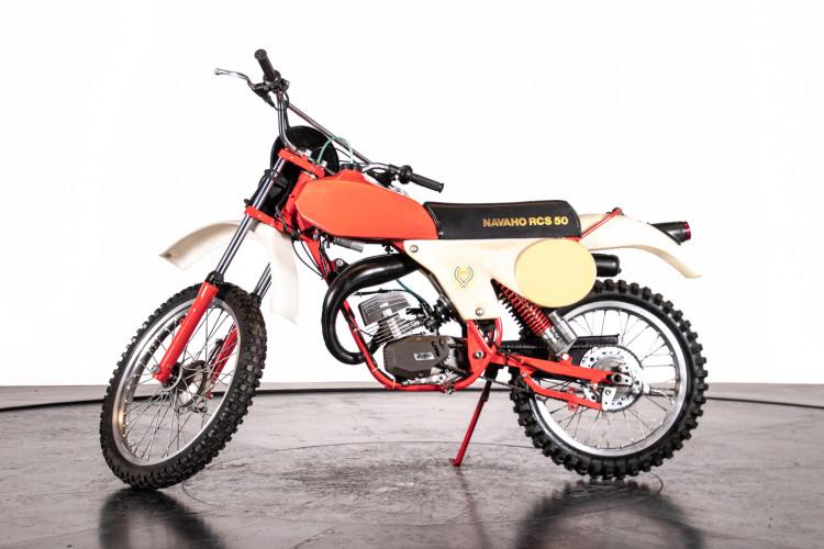 1980 Aspes RC 0
