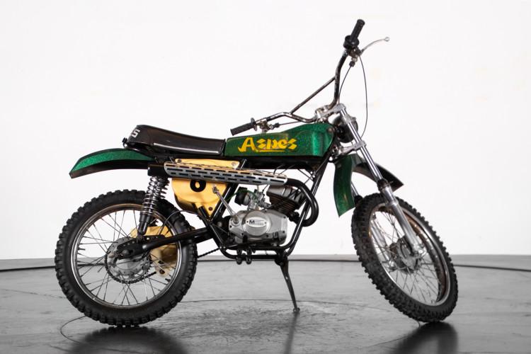 1973 ASPES CS 71 2